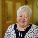 Veronika Stankevičienė